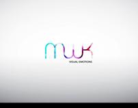MWK Showreel
