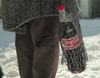 Coca-Cola TVC - Backstage Stories