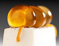 Molécule-R Flavors