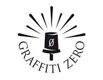 G.Ø – Twenty years of Graffiti in Rome