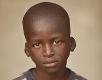 Tout Bagay Deja Byen - Haiti Portraits