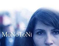 Monotoni