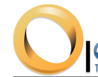 Object Quest Logo