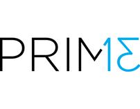 PRIME: Exhibition Concepts
