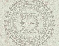Chakra Yoga Studio