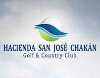 Hacienda San José Chakán