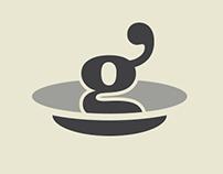 Gastronomistas.com