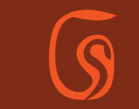 GS_ Logo