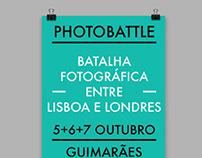 Photobattle