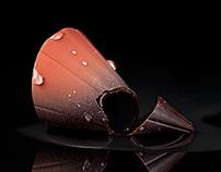 M. artiste chocolatière
