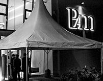 PAM / Brand