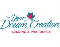 YDC wedding and events