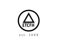 ETCFH BY ROSCO FLEVO
