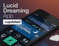 Lucid Dreaming APP