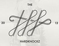Hardknockz