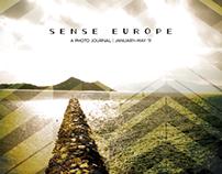 Sense Europe, Photo Narrative