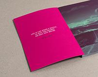 Muc-Off 2013 Catalogue