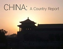 Global Sourcing Country Report