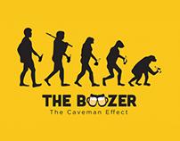 The Boozer