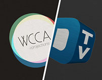 WCCA & DTV