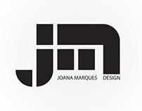 JM website