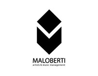 Maloberti Artists & Music Management