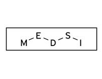 MEDSI