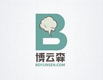 BOYUNSEN VI