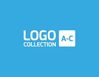Logo Collection | A-C