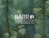 Barr Construction & Restoration
