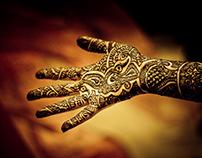 2010 - Indian weddings