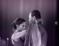 2012 - Indian weddings