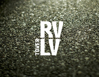 RVLV Condo Brochure