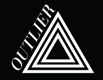 Outlier Italic
