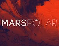 MarsPolar