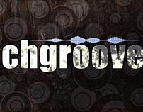 Techgroove Clubnights