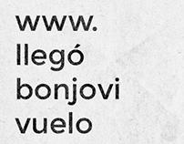 TVN / 24horas.cl
