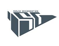 Isg Mobile Accessories