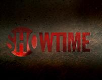 Showtime Branding Challenge BOFB48