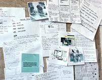 Transformation Design: Enhancing Conversations