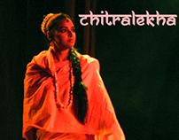 Chitralekha