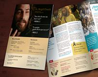 St. Brigid's Parish Newsletter