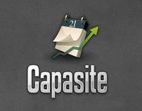 Capasite