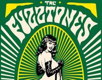 The Fuzztones  Live