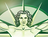 Logo design 2010