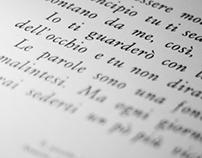 Il Piccolo Tipografo