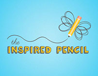 The Inspired Pencil