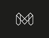 Mori Brands