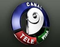 TV Arte
