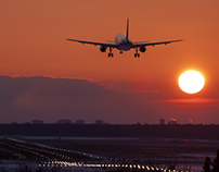 Aviation Photography Edition III